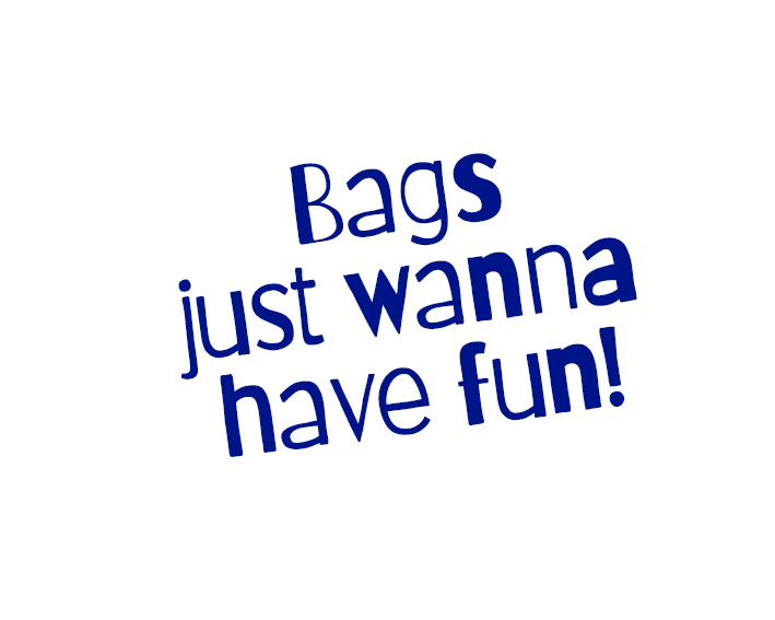 Bags-wanna-have-fun-2
