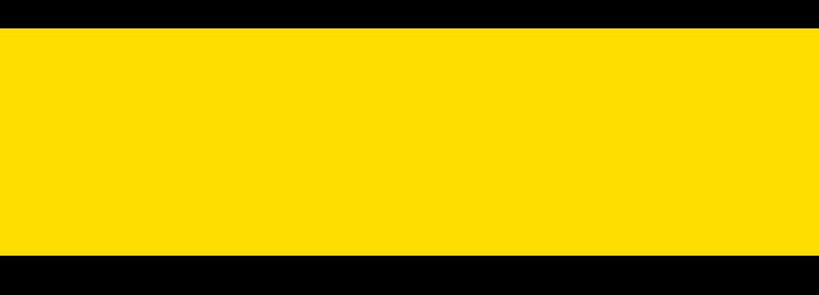 SOUPRBAGS-startedfromthebottle-mobile
