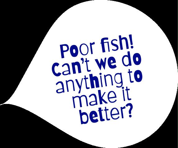 poor-fishies-1-blauw